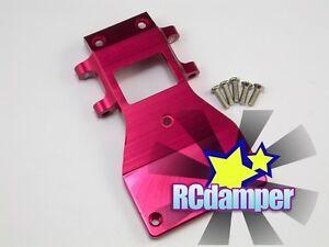 ALLOY-FRONT-ARM-BULK-PLATE-LOWER-GUARD-R-TAMIYA-CC01-CC-01-XC-ALUMINUM