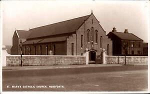 Horsforth-St-Mary-039-s-Catholic-Church-by-Thomas-Dainty-Ltd-Horsforth