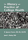 The History and Practice of College Health by The University Press of Kentucky (Paperback, 2010)