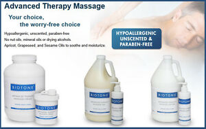 Biotone-Advanced-Therapy-Massage-Gel