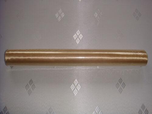 10 Satin Stoff Rolle Tischläufer Tischband 37cm x 9 Meter Dekoband Hochzeitsdeko
