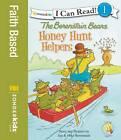 The Berenstain Bears: Honey Hunt Helpers by Jan Berenstain, Mike Berenstain (Paperback, 2012)