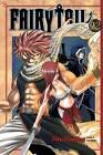 Fairy Tail 12 by Hiro Mashima (Paperback, 2012)