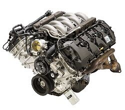 FORD-RACING-NMRA-COYOTE-5-0-SEALED-CRATE-ENGINE-M-6007-M50S-DRAG-RACING