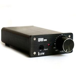 MUSE-i15w-TA2024-T-Amp-Super-Mini-Stereo-Amplifier-15WX2-B