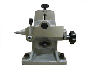 Adjustable-tailstock-for-12-034-rotary-table