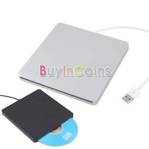 Portable-Super-Slim-USB-2-0-External-Slot-In-Loading-CD-DVD-RW-Burner-Drive-HK