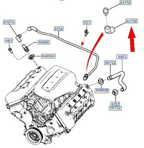 261011165420 on ford 3 9 v6 engine diagram