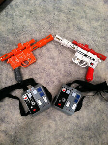 Star-Wars-Rebel-Infantry-Deluxe-Pack-Laser-Tag