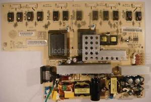 Repair-Kit-SVA-2400W-BD-LCD-Monitor-Capacitors-Only-Not-the-Entire-Board