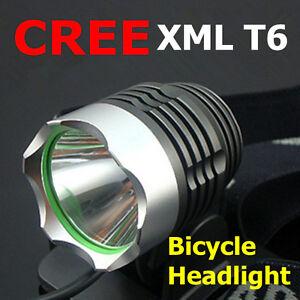 CREE-XML-T6-LED-Bicycle-bike-HeadLight-Lamp-Flashlight-Light-Headlamp-1800-Lumen