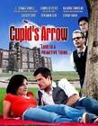 Cupids Arrow (DVD, 2011)