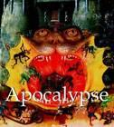Apocalypse by Camille Flammarion (Hardback, 2012)