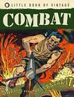 Little Book of Vintage Combat by Tim Pilcher (Paperback, 2012)