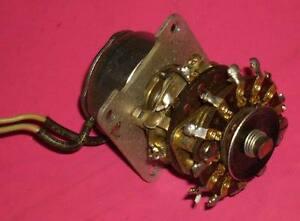 Elektro-Magnetischer-Stufenschalter-12-Stellungen-034-Modell-1-034