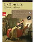 La Boheme: The Complete Opera by David Foil, Giacomo Puccini (Hardback, 2005)