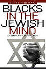 Blacks in the Jewish Mind: A Crisis of Liberalism by Seth Forman (Paperback, 2000)
