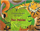 Fox Fables in Vietnamese and English by Dawn Casey (Paperback, 2005)