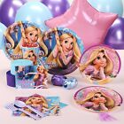 Disney Tangled Movie Birthday Party Supplies Kit Pack