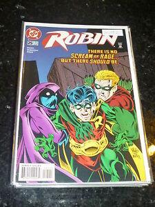 ROBIN-No-25-Date-02-1996-DC-Comics-Direct-Sales-Edition