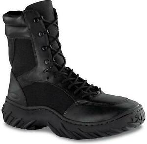 b3ac947ff8 Oakley Military Boots Philippines - Bitterroot Public Library