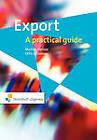 Export: A Practical Guide by Harlaar Marlies, Otto de Leeuw (Paperback, 2005)