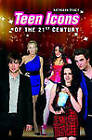 Superstars of the 21st Century: Pop Favorites of America's Teens by Kathleen A. Tracy (Hardback, 2010)