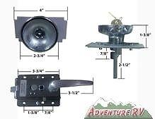 Jayco-Decker-RV-Door-Lock-1042-by-Bargman-RV-Camper-Pop-up-Popup