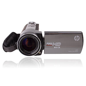 HP-T450-Wireless-HD-Camcorder-With-Live-Streaming-Video-Wi-Fi