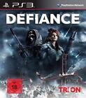 Defiance (Sony PlayStation 3, 2013, DVD-Box)