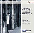 Classical Symphonies (2009)