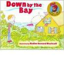 Down by the Bay by Raffi (Paperback, 1988)