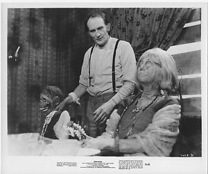 робертс блоссомroberts blossom poetry, roberts blossom, робертс блоссом, roberts blossom find a grave, roberts blossom 2011, roberts blossom net worth, roberts blossom grave, roberts blossom imdb, roberts blossom christine, roberts blossom age, roberts blossom height, roberts blossom 2015, roberts blossom deranged