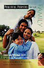 Powerful Prayers for Your Family by David Kopp, Heather Kopp (Paperback, 2004)