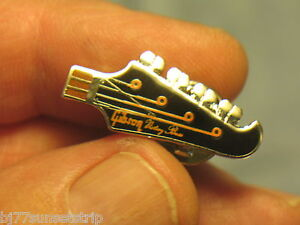 Gibson-Victory-Bass-Baked-Enamel-Headstock-pin-Made-of-Metal-Super-Detail