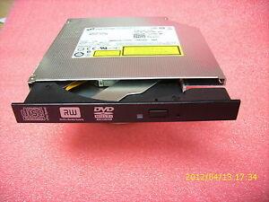 Dell-Optiplex-7010-USFF-y-SFF-Dvd-Rw-Writer-Quemador-Dvdrw-Reproductor-De-Disco