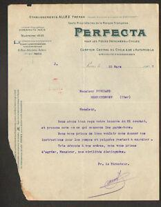 PARIS-IV-ACCESSOIRES-pour-CYCLES-amp-AUTOMOBILES-034-PERFECTA-ALLEZ-Freres-034-1907