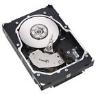 "Seagate Cheetah 15K5 ST373455LW 73 GB 3.5"" Internal Hard Drive - Ultra320 SCSI 15000 rpm 16 MB Buffer"