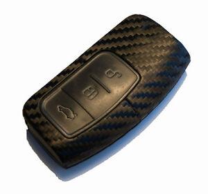 Ford-Focus-ST-MK2-RS-500-Kuga-Keyless-carbon-sticker