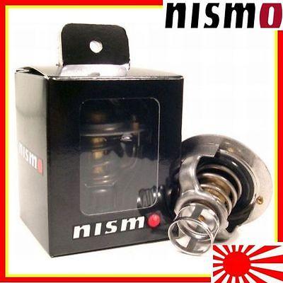 NISMO THERMOSTAT SKYLINE GTR BNR32 BCNR33 BNR34 R32 R33 R34 RB26 RB26DETT