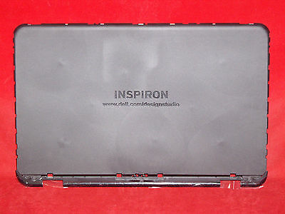 DELL INSPIRON 15R N5110 LCD SWITCH LID BASE (WF34D) [A]