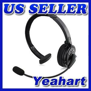 Mic-Over-the-head-Wireless-Bluetooth-Headset-for-Mobile-Phone-PS3-Gaming-350-Hr