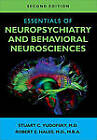 Essentials of Neuropsychiatry and Behavioral Neurosciences by American Psychiatric Association Publishing (Paperback, 2010)