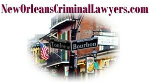 New-Orleans-Criminal-Lawyers-com-Legal-Firm-Dui-Injury-Robbery-Arrest-Domain-Law