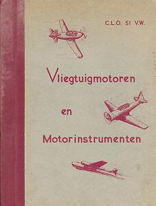 KONINKLIJKE-LUCHTMACHT-C-L-O-VLIEGTUIGMOTOREN-EN-MOTORINSTRUMENTEN-1953