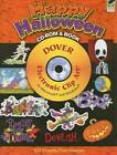 Happy Halloween by Dover (Mixed media product, 2008)