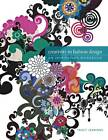 Creativity in Fashion Design: An Inspiration Workbook by Tracy Jennings (Paperback, 2011)