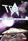 Trekkies - A Fan's Guide To (DVD, 2008)