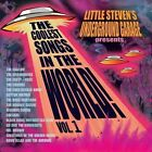 Various Artists - Coolest Songs in the World, Vol. 1 (2008)