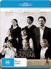 Monsieur Lazhar (Blu-ray, 2013)